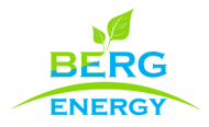 Bergenergy [főoldal]